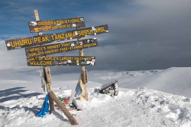 kilimanjaro 15