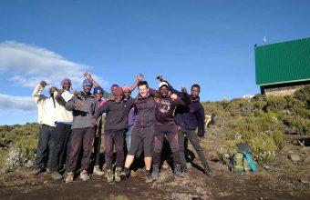 kilimanjaro 3